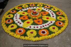 ugadi decorations at home top 25 most beautiful athapookalam designs