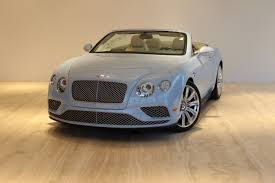 bentley gtc v8 2017 bentley continental gtc v8 s stock 7nc061250 for sale near