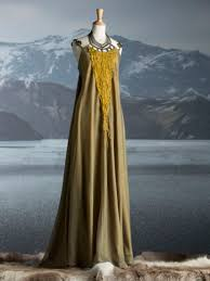 lagertha lothbrok clothes to make the costumes of the vikings lagertha vikings and berry