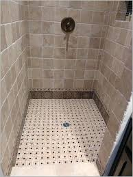 Regrout Bathroom Shower Tile Regrouting Tile Shower Tile Bathroom Tiles On Bathroom Regarding