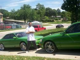 lexus cars dallas texas 79 grandprix u0027s profile in dallas tx cardomain com