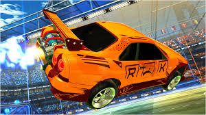 nissan gtr skyline fast and furious dom u0027s car from fast u0026 furious coming to rocket league polygon