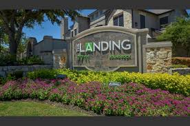 the landing at round rock apartments 7711 o u0027connor dr round rock