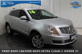 2010 cadillac srx for sale by owner 50 best used cadillac srx for sale savings from 2 529