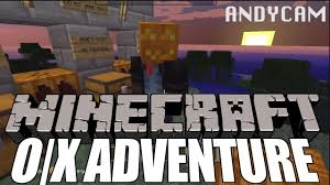 let u0027s play minecraft xbox 360 minecraft halloween adventure