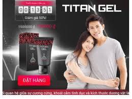 081219993566 jual titan gel titan gel asli pangkal pinang