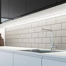 Under Cabinet Kitchen Light Under Cabinet Kitchen Lighting Interesting Ideas 15 Hbe Kitchen