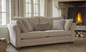 Alstons Bedroom Furniture Stockists Alstons Avignon Suite Sofas Chairs U0026 Footstools At Relax Sofas
