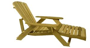 Wood Lounge Chair Plans Free by Great Chaise Lounge Plans Pdf Plans Wooden Chaise Lounge Plans
