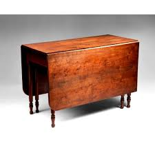 antique drop leaf gate leg table pleasant round gate leg dining table ideas dern decoration antique