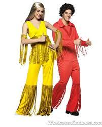 Funny Halloween Couple Costume Ideas 71 Halloween Costume Ideas Images Costumes