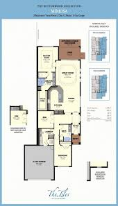 construction house plans home construction plans best of raised ranch house plans home