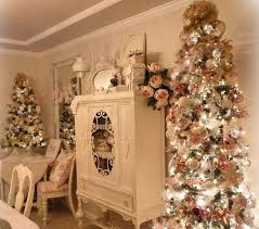 pretty pink shabby chic christmas pictures photos and images for