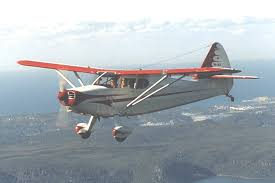 stinson voyager 108 for sale the stinson aircraft company