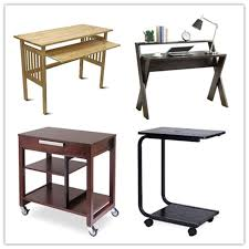 Pc Desk Design Cheap Modern Wooden Computer Table Design Computer Desk With