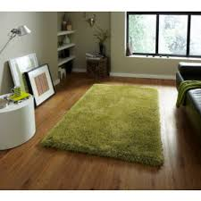 Lime Green Shag Rugs Think Rugs Black Rugs And Green Rugs Kukoon
