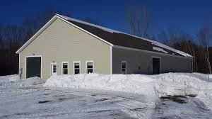 campton nh real estate u0026 homes for sale peabody u0026 smith realty