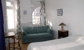 chambre d hote carantec ti chambre d hote carantec arrondissement de morlaix 293