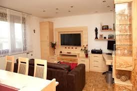 wohnzimmer einrichten brauntne wohndesign 2017 interessant attraktive dekoration wohnzimmer