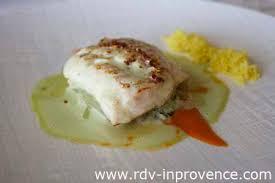 cuisine bastide cuisine of jacques chibois grasse