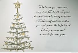 quotes new home blessings merry christmas blessings u0026 happy christmas quotes cards 2015