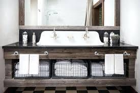 Bathroom Vanities For Sale by Bathroom Cabinets And Vanities Tag Bathroom Cabinets And Vanities