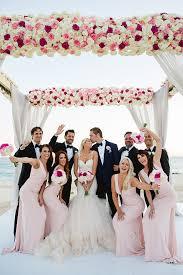 Wedding Album Online Barbie Blank U0027s Wedding Album See Pics Of Her Gorgeous Dress