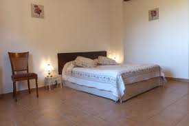 les chambres de l hote antique l hôte antique sotta hotels com