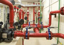 Pipe Fitter Job Description Resume by Sprinkler Fitter Job Description Career Trend