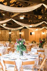 decoration for wedding reception hall best decoration ideas for you