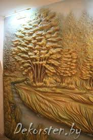 469 best relief wall sculpture images on pinterest plaster art plaster art drywall art sculptures mail tiles glaze murals modeling texture relief walls