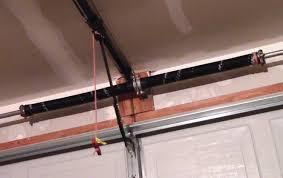 garage door winding rods garage doors outstanding garage doorion springs photos concept