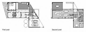 beach house floor plans australia