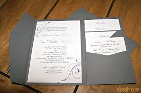wedding invitations hobby lobby hobby lobby wedding invitations wedding definition ideas