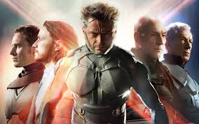 x men here u0027s the next x men solo project in the works and it will blow