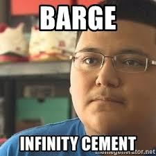 Sneakerhead Meme - sneakerhead meme generator