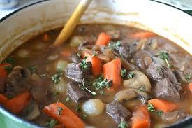 ina garten stew recipes ina garten s beef bourguignon the view from great island