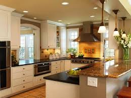 Blue Kitchens With White Cabinets Kitchen Colors With White Cabinets And Blue Countertops Uotsh