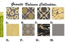 Kitchen Valance Curtains by 531 Best Valance Curtains Images On Pinterest Valance Curtains