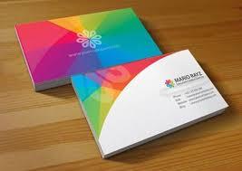 tarjeta de visita diseo más de 500 diseños de tarjetas de visitas