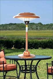 Patio Heater With Table Table Top Patio Heater And Table Top Stainless Steel Infrared