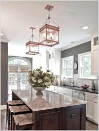 Farmhouse Lighting Pendant Kitchen Contemporary Pendant Lights For Kitchen Island Kitchen