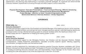 summary for resume executive summary tips resumepower top