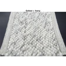 Modern Rugs Sydney Purchase Contemporary Modern Rugs Nordic Style Rugs Au