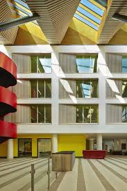 architecture practices win new architects 3 britain s best emerging practices news