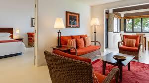 two bedroom garden villa sheraton denarau villas fiji 2 bedroom seafront villa