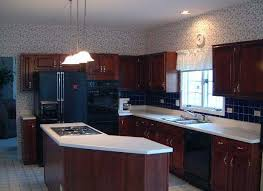 nu look home design employee reviews jim s blog page 4 of 12 affordable cabinet refacing nu look