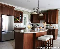 L Shaped Kitchen Designs With Island Pictures by L Shaped Kitchen With Island Kitchen Small L Shaped Kitchen
