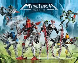 mistika the bionicle wiki fandom powered by wikia