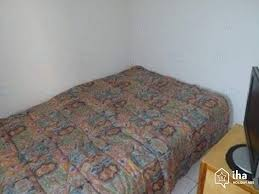 chambres d hotes la grande motte belambra clubs presqu 39 le du ponant hotel la grande chambre d